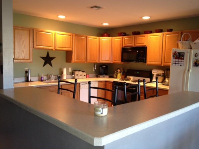 Property для того Продажа на 9 STONEHILL Road Hardyston, Нью-Джерси 07419 Соединенные Штаты