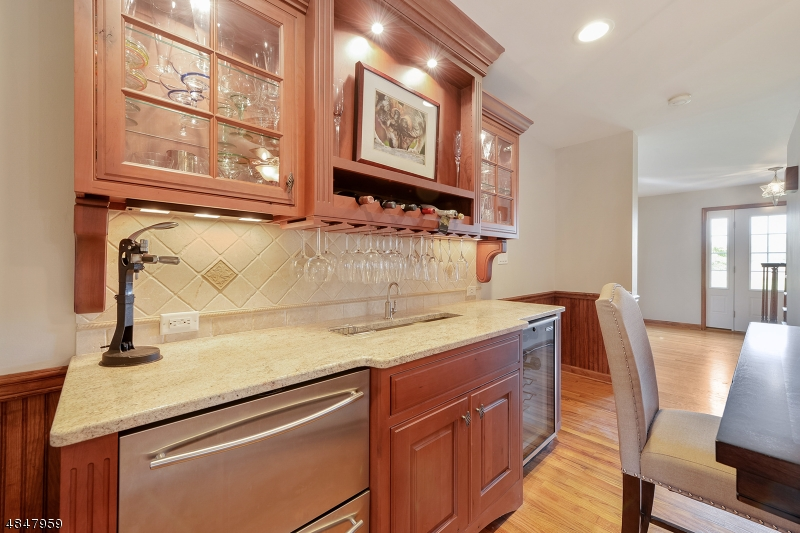 Additional photo for property listing at 40 KITCHEN Road  Franklin, New Jersey 08802 United States