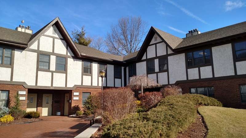 Commercial / Office for Sale at Address Not Available Cedar Grove, New Jersey 07009 United States