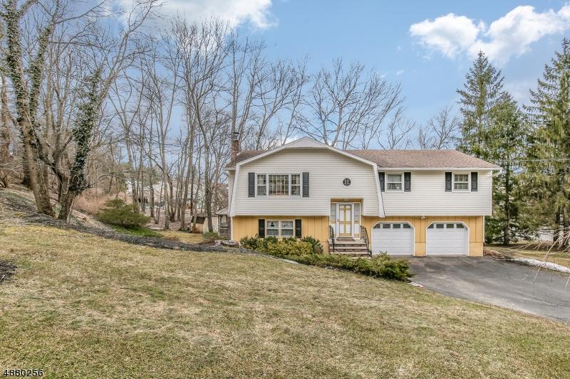 Villa per Vendita alle ore Andover, New Jersey 07860 Stati Uniti