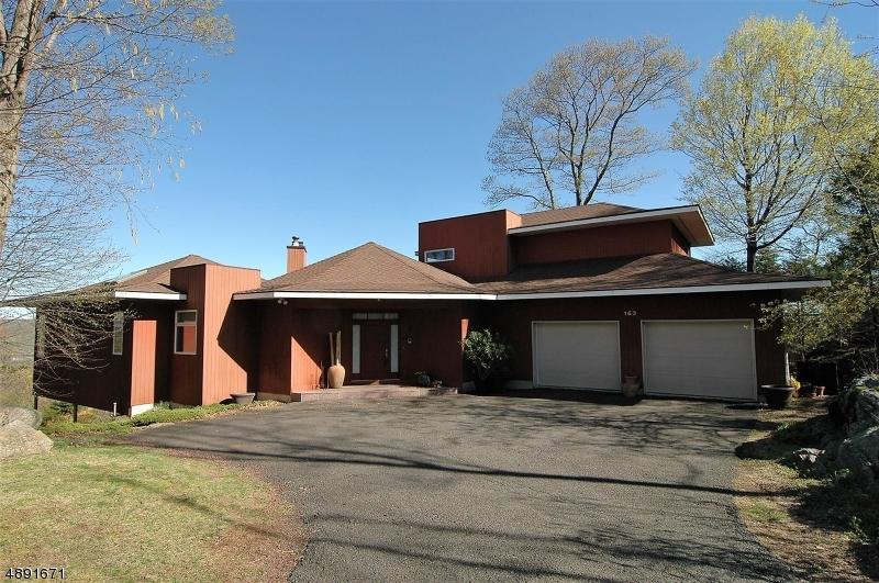 single family homes pour l Vente à Denville, New Jersey 07834 États-Unis