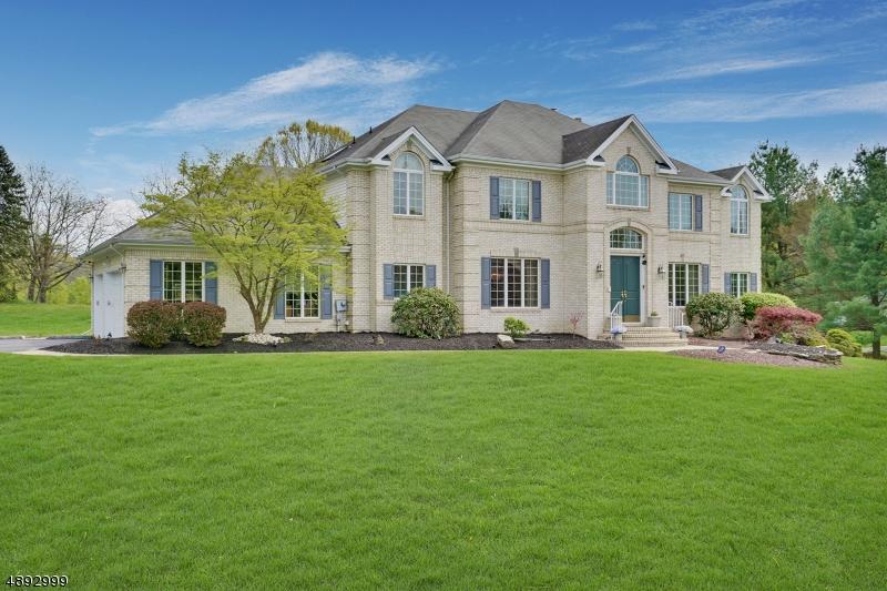 Single Family Homes por un Venta en Holmdel, Nueva Jersey 07733 Estados Unidos