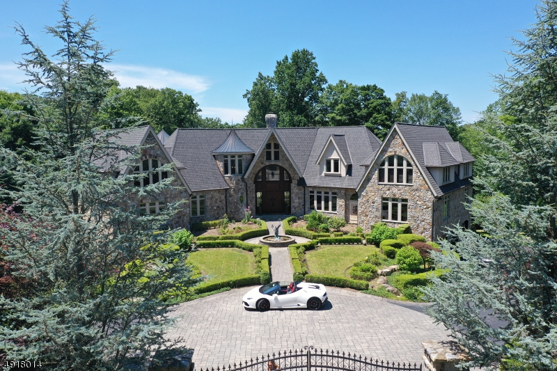 Single Family Homes för Försäljning vid Boonton, New Jersey 07005 Förenta staterna