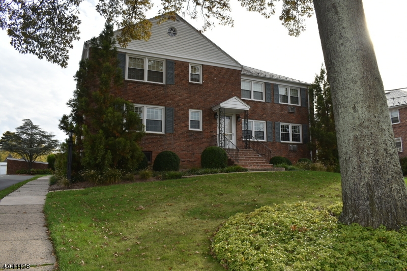 Property للـ Rent في Summit, New Jersey 07901 United States
