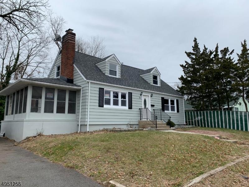 Single Family Homes voor Huren op Franklin, New Jersey 08873 Verenigde Staten