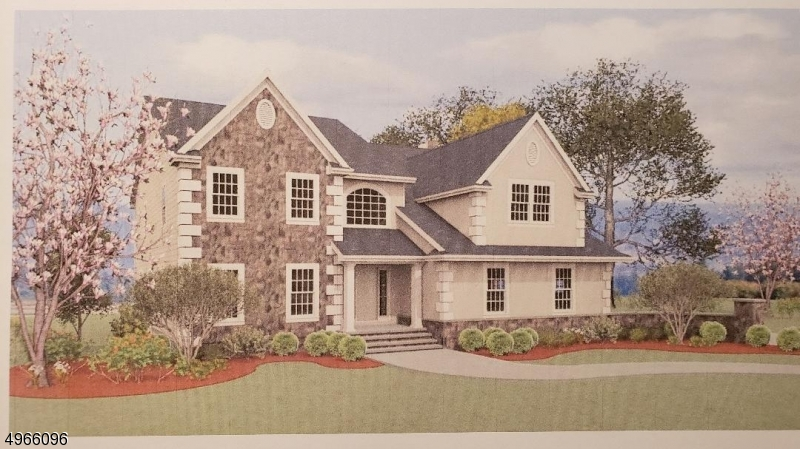 Single Family Homes por un Venta en Denville, Nueva Jersey 07834 Estados Unidos
