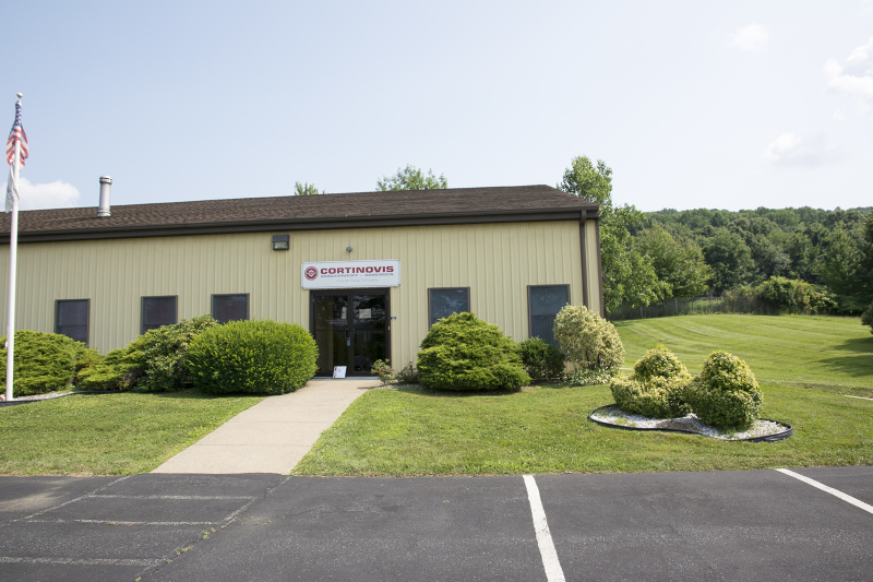 Commercial for Sale at 1014 State Route 173 Frenchtown, New Jersey 08825 United States