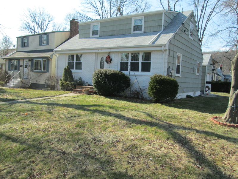 Additional photo for property listing at Address Not Available  Scotch Plains, 新泽西州 07076 美国