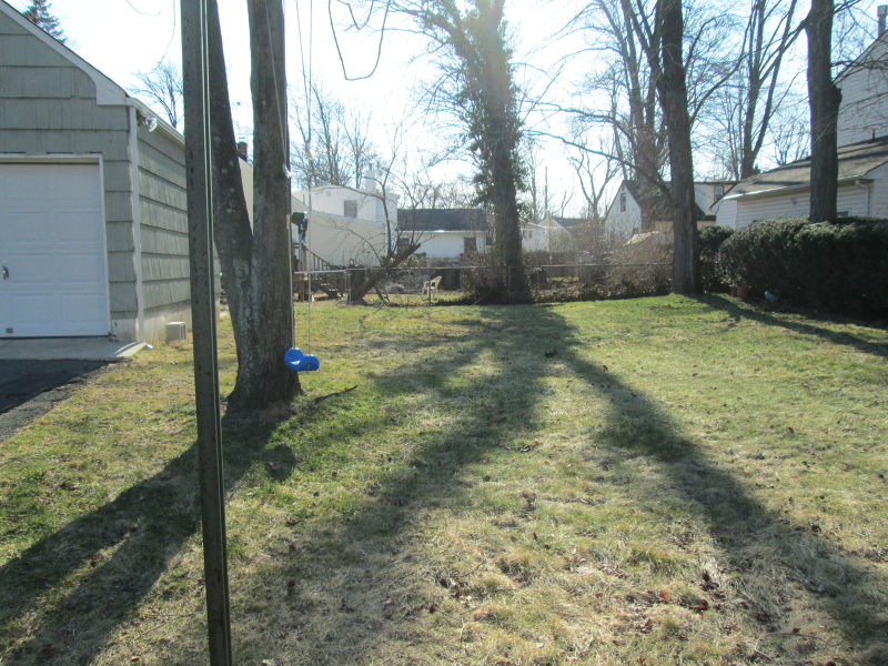 Additional photo for property listing at Address Not Available  Scotch Plains, Nueva Jersey 07076 Estados Unidos