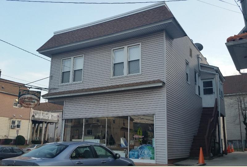 Additional photo for property listing at 1020 North Avenue  Elizabeth, Нью-Джерси 07201 Соединенные Штаты