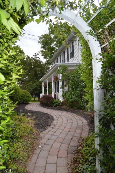 Additional photo for property listing at 313 Belvidere Avenue  Oxford, Нью-Джерси 07863 Соединенные Штаты