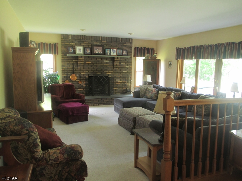 Additional photo for property listing at 134-F River Road  Montague, New Jersey 07827 États-Unis