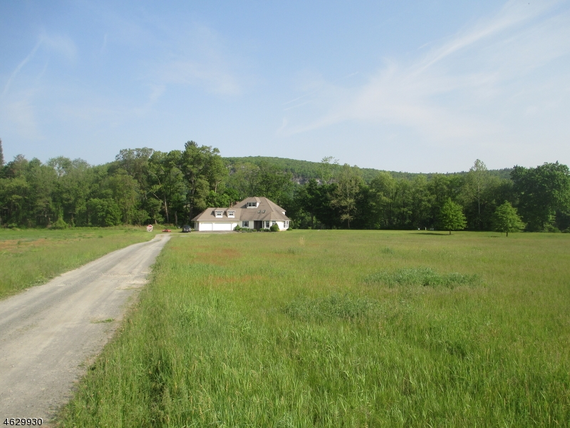 Additional photo for property listing at 134-F River Road  Montague, New Jersey 07827 Hoa Kỳ