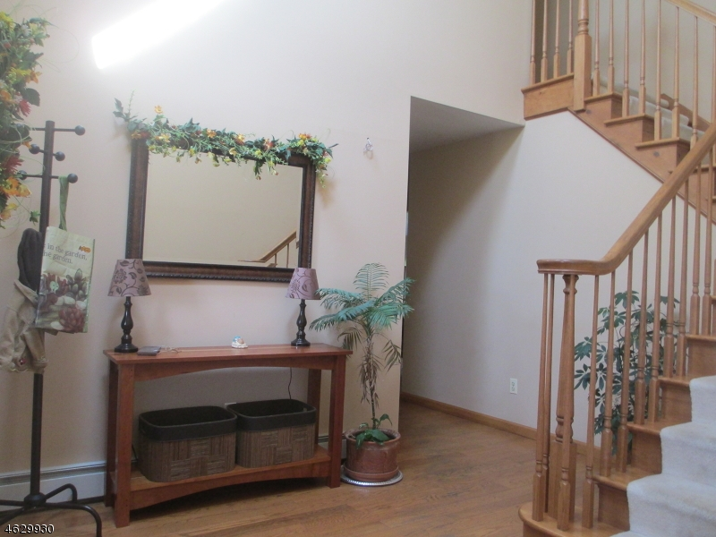 Additional photo for property listing at 134-F River Road  Montague, Нью-Джерси 07827 Соединенные Штаты
