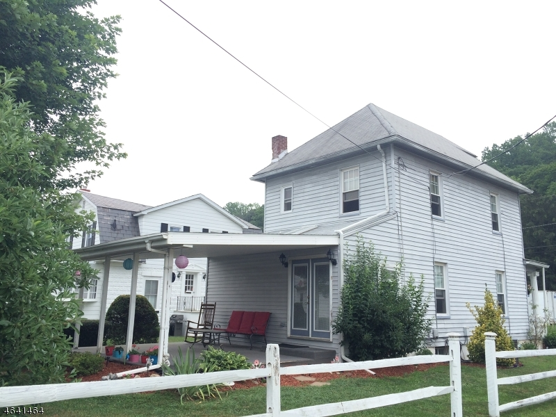 Additional photo for property listing at 127 Rose Street  Phillipsburg, Нью-Джерси 08865 Соединенные Штаты