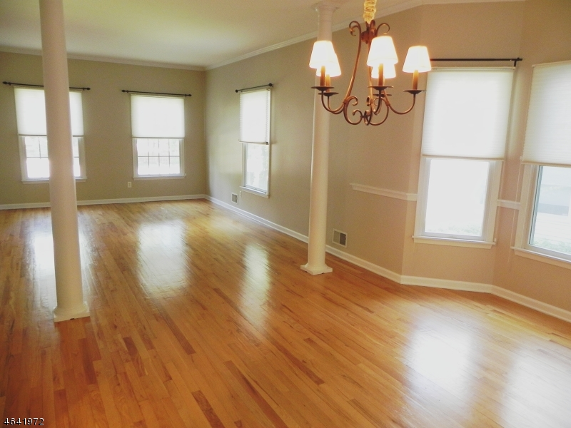 Additional photo for property listing at 26 Fox Hollow Trail  Bernardsville, New Jersey 07924 États-Unis