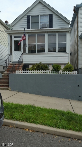 Additional photo for property listing at 507 HARRISON Street  Passaic, 新泽西州 07055 美国