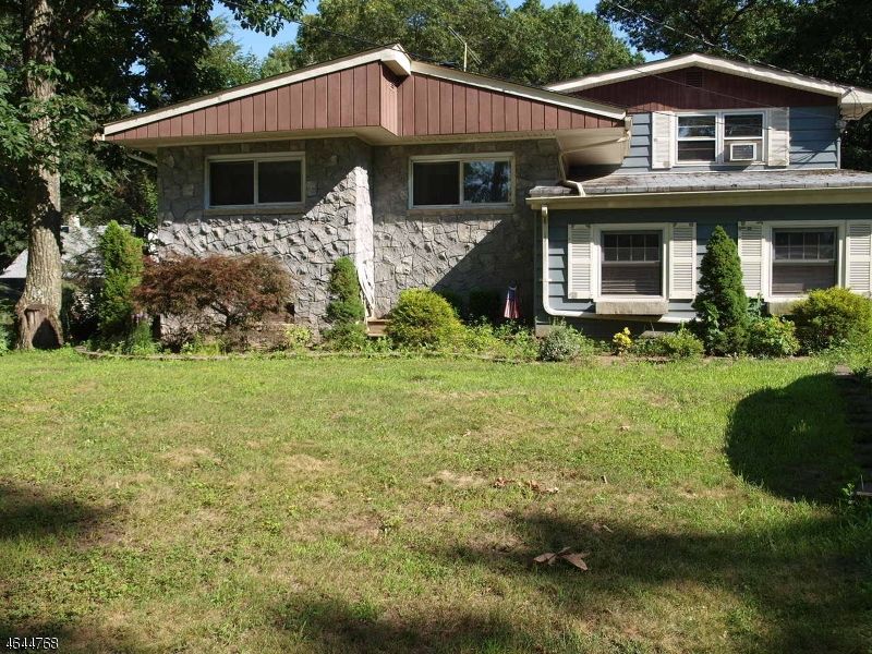 Additional photo for property listing at 2 Peach Road  Lake Hopatcong, Nueva Jersey 07849 Estados Unidos