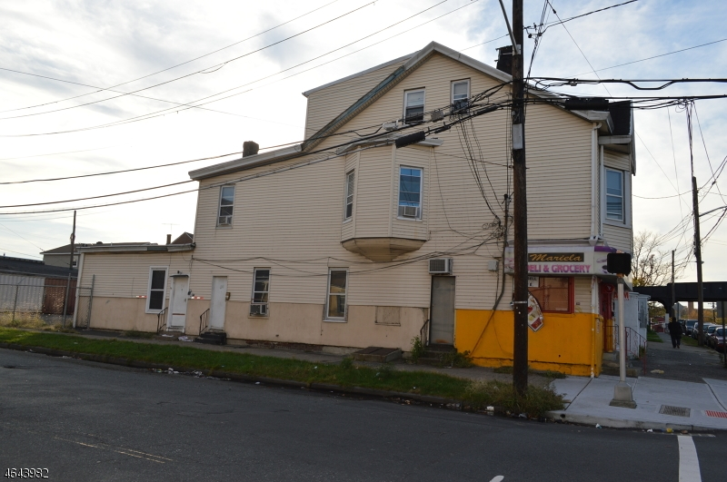 Additional photo for property listing at 52-54 LAFAYETTE Street  Paterson, Nueva Jersey 07501 Estados Unidos