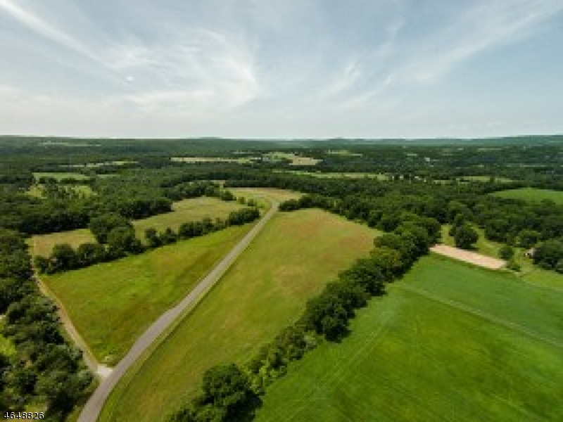 Land for Sale at 255 County Road 513 Frenchtown, 08825 United States