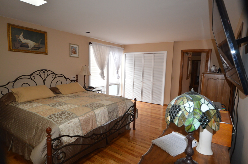 Additional photo for property listing at 1522 ROUTE 565  Sussex, New Jersey 07461 États-Unis