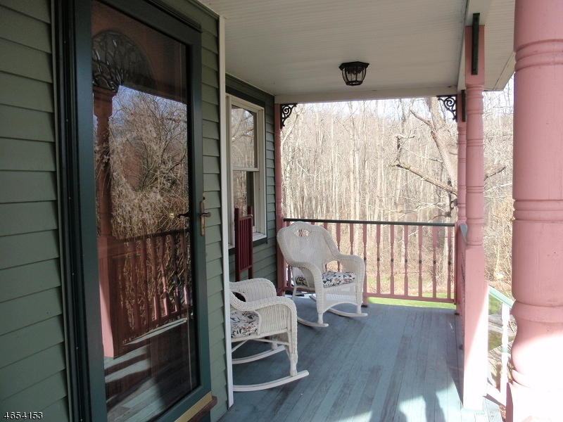 Additional photo for property listing at 389 Delaware Road  Blairstown, New Jersey 07825 United States