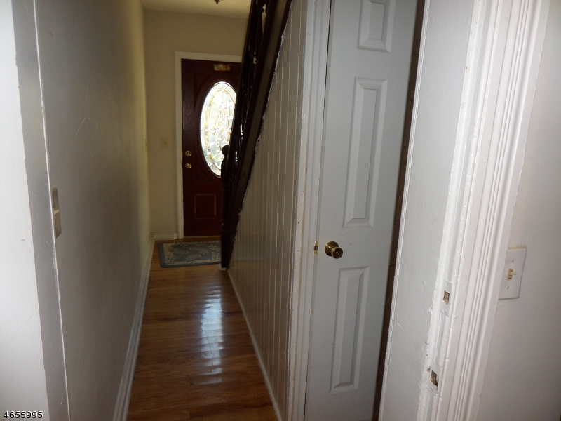 Additional photo for property listing at 509 Morris Street  Orange, New Jersey 07050 États-Unis