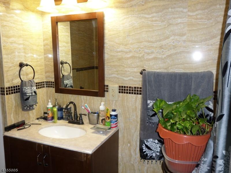 Additional photo for property listing at 509 Morris Street  Orange, 新泽西州 07050 美国