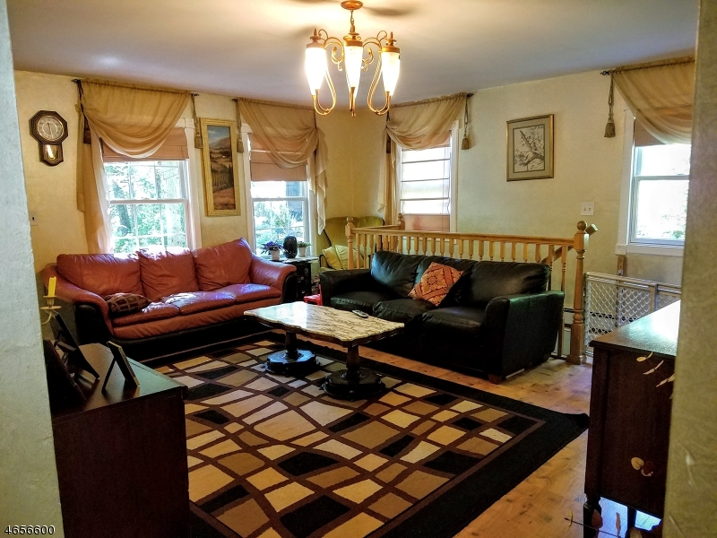 Additional photo for property listing at 48 Cedar Ter  Wharton, Nueva Jersey 07885 Estados Unidos