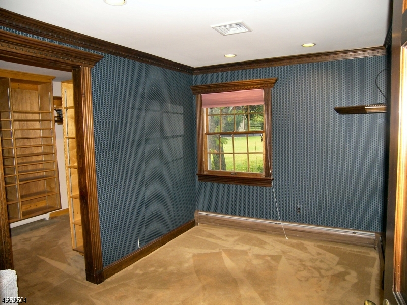Additional photo for property listing at 31 Four Corners Road  Blairstown, New Jersey 07825 États-Unis