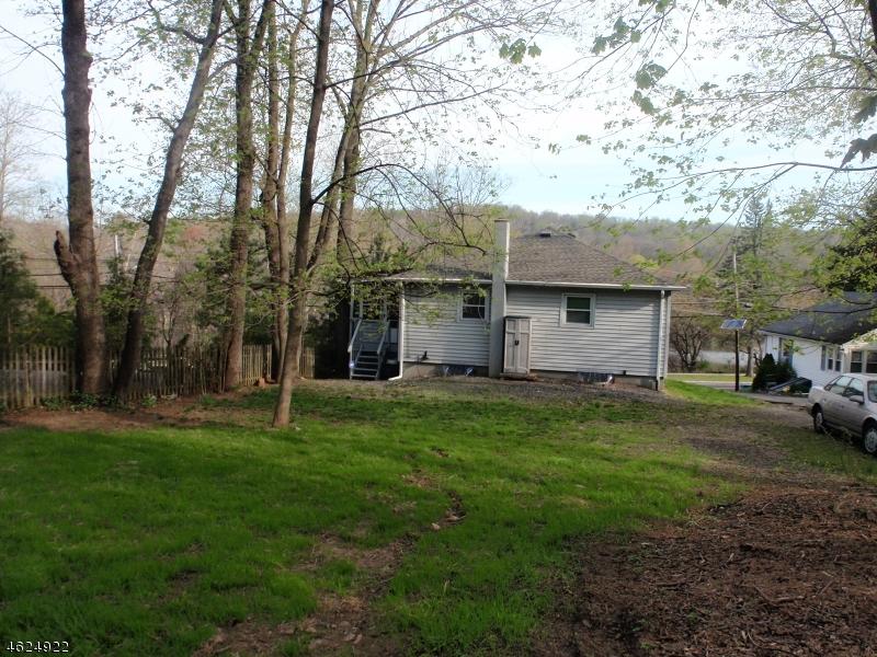 Additional photo for property listing at 153 Mountain Blvd  Watchung, Нью-Джерси 07069 Соединенные Штаты