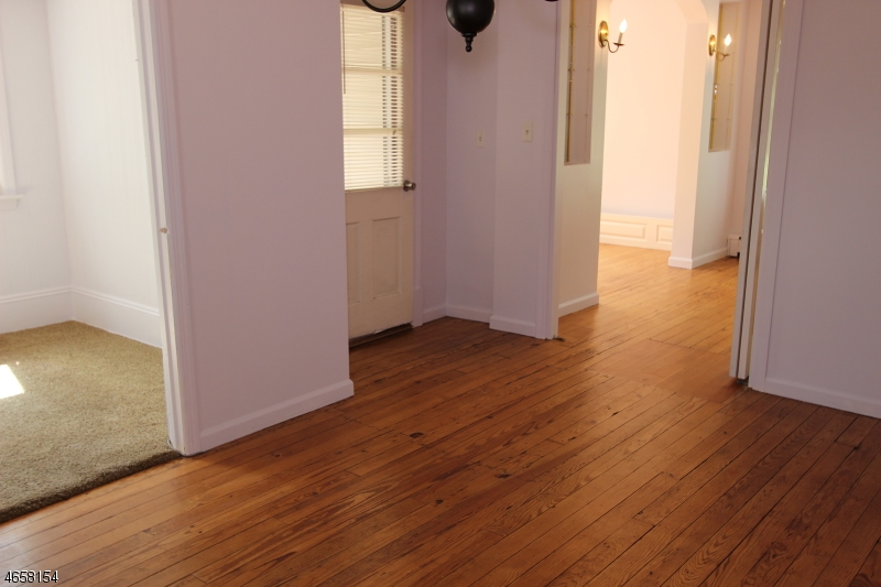 Additional photo for property listing at 569 Mine Brook Road  Bernardsville, Нью-Джерси 07924 Соединенные Штаты