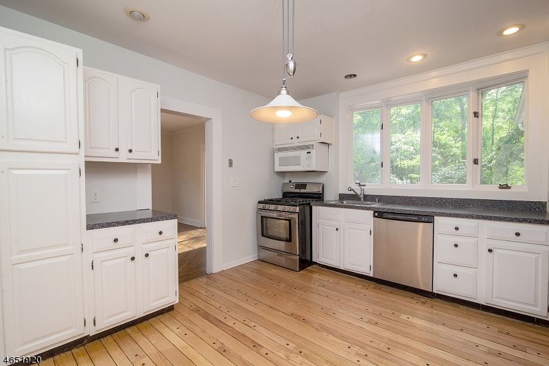 Additional photo for property listing at 16 EUCLID AVENUE  Maplewood, Nueva Jersey 07040 Estados Unidos