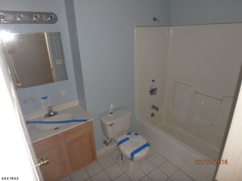 Additional photo for property listing at 54 Lakeside Dr NW  Sussex, Нью-Джерси 07461 Соединенные Штаты
