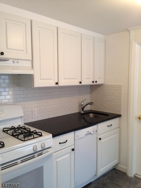 Casa Unifamiliar por un Alquiler en 25-27 KOSSUTH Street Wharton, Nueva Jersey 07885 Estados Unidos