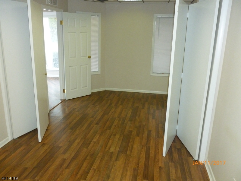 Additional photo for property listing at Address Not Available  Lincoln Park, Nueva Jersey 07035 Estados Unidos