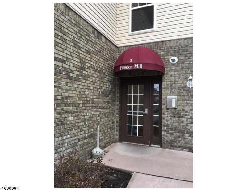 Casa Unifamiliar por un Venta en 231 Cannella Way Riverdale, Nueva Jersey 07457 Estados Unidos