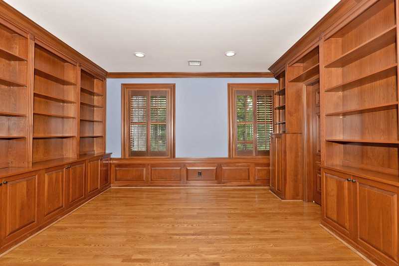 Additional photo for property listing at Address Not Available  Essex Fells, New Jersey 07021 États-Unis