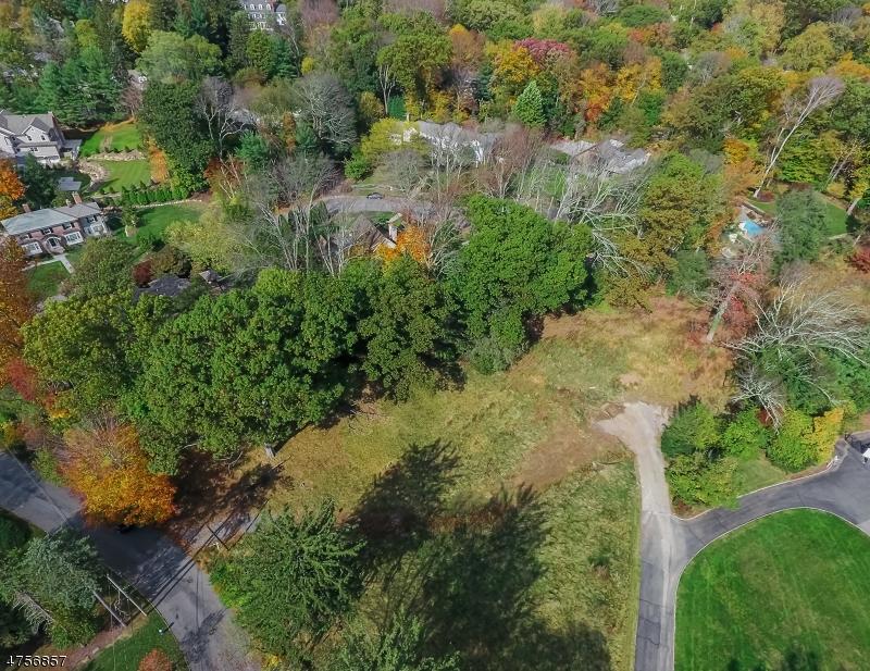 Casa Unifamiliar por un Venta en 84 Farley Road Millburn, Nueva Jersey 07078 Estados Unidos