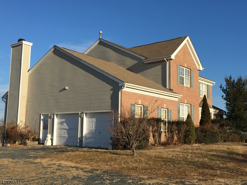 Additional photo for property listing at Address Not Available  Franklin, Nueva Jersey 08823 Estados Unidos
