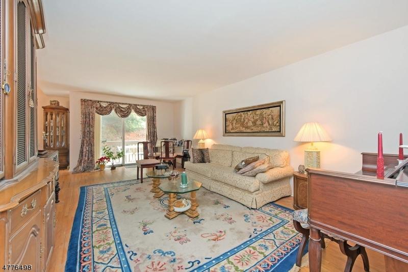 Property 为 销售 在 43 Davey Drive 西奥兰治, 新泽西州 07052 美国