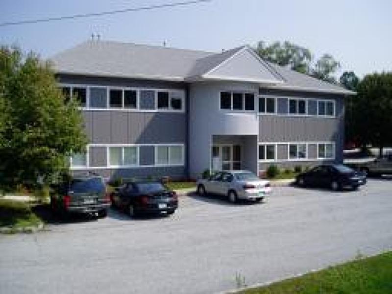 Comercial por un Alquiler en 31 Newton Sparta Road Andover, Nueva Jersey 07860 Estados Unidos