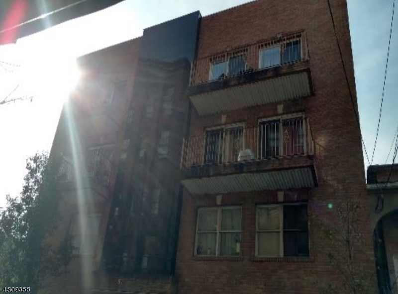 Additional photo for property listing at 533 39TH Street  Union, New Jersey 07087 United States