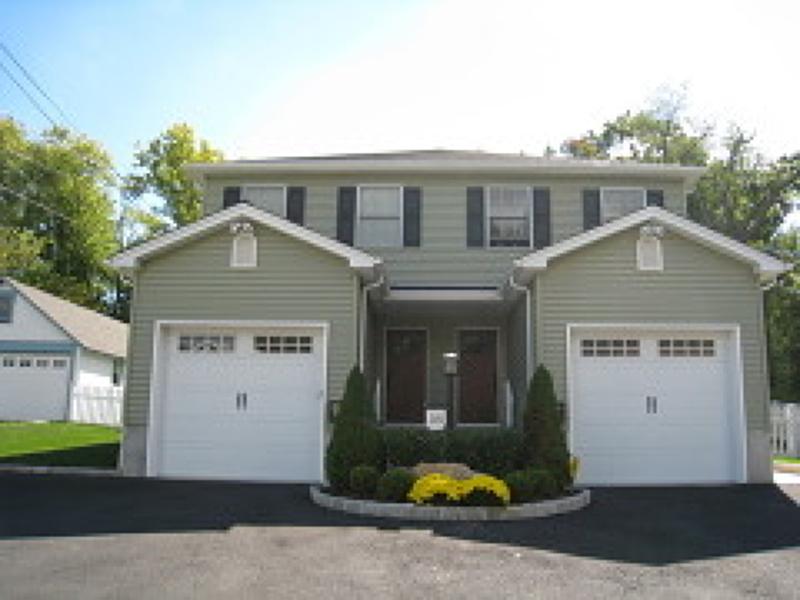 Maison unifamiliale pour l à louer à 35 North St, Unit A Madison, New Jersey 07940 États-Unis