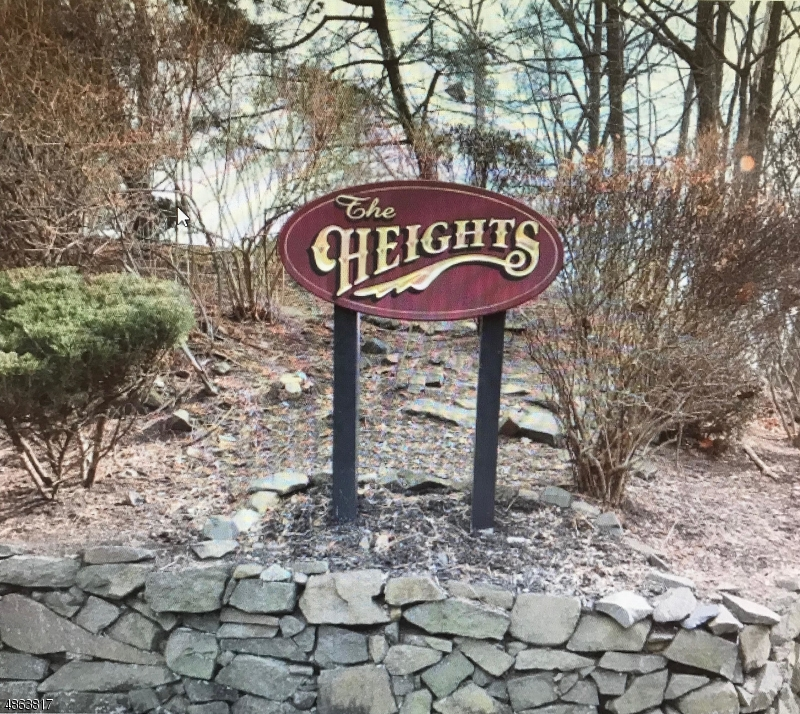 Property for Sale at 505 SKYLINE Drive Haledon, New Jersey 07508 United States