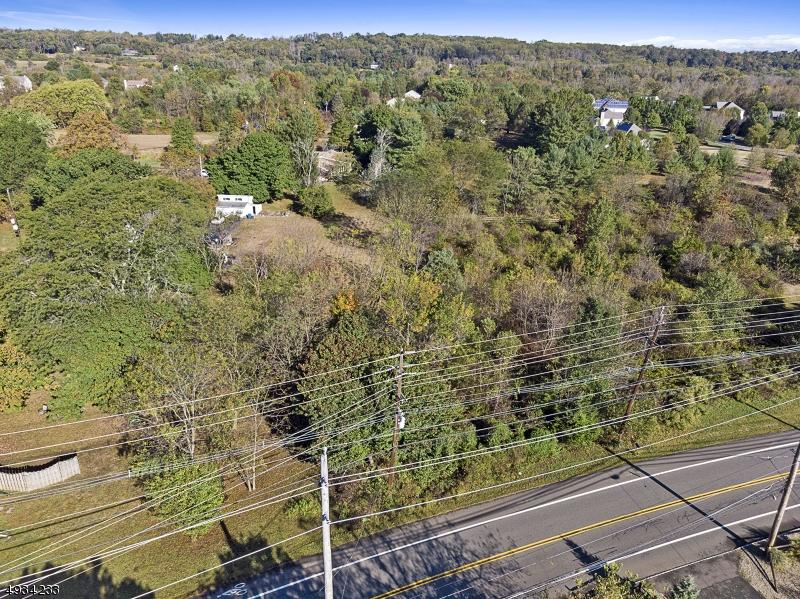 Property voor Verkoop op Montgomery, New Jersey 08558 Verenigde Staten
