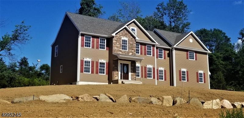 Single Family Homes için Satış at Union, New Jersey 08867 Amerika Birleşik Devletleri