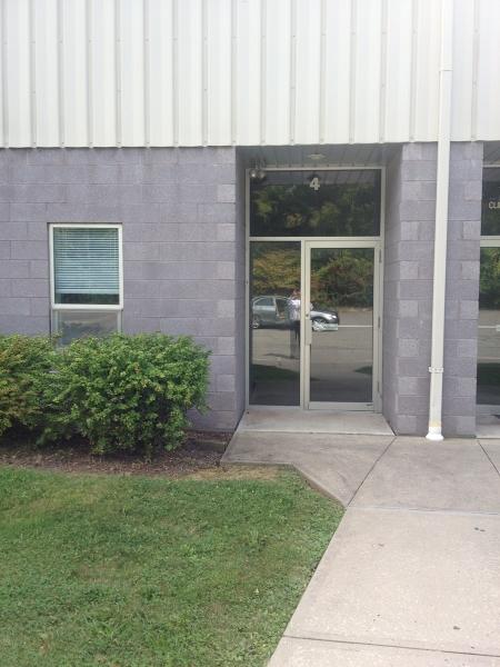 Kommersiell för Försäljning vid 26 Cokesbury Road 26 Cokesbury Road Lebanon, New Jersey 08833 Usa