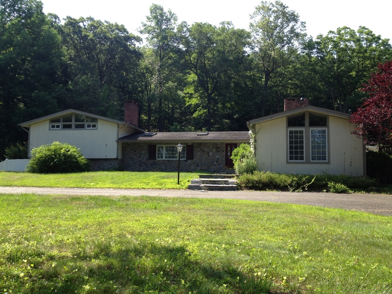 Additional photo for property listing at 195 Stanhope Road  Sparta, New Jersey 07871 États-Unis