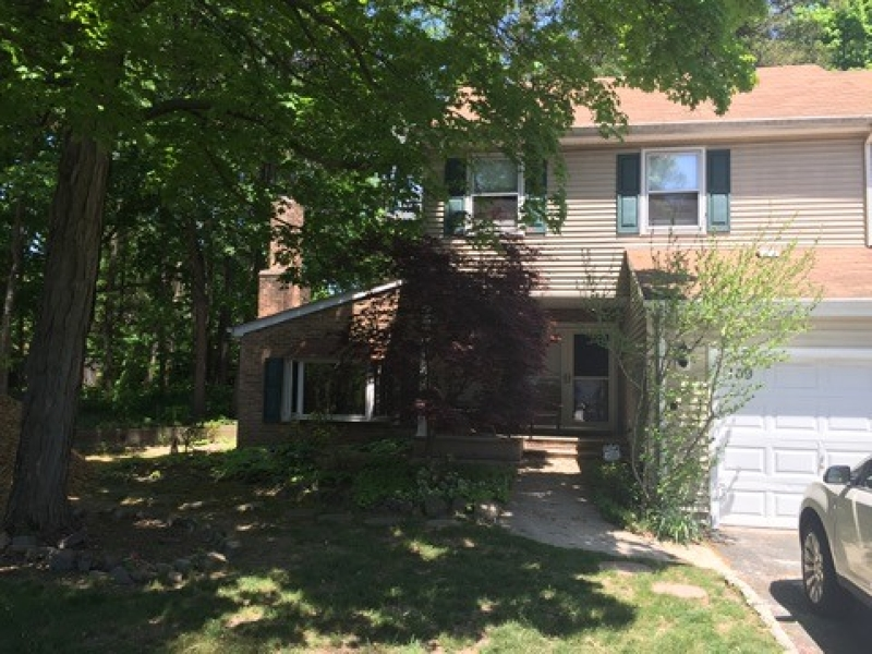 Additional photo for property listing at 109 Saratoga Sq  Wayne, New Jersey 07470 États-Unis